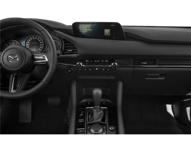 2019 Mazda Mazda3  (Stk: 190355) in Whitby - Image 7 of 9