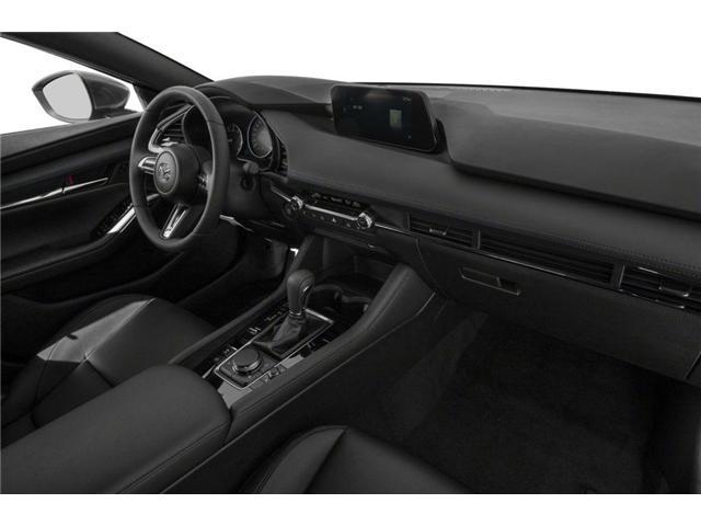 2019 Mazda Mazda3  (Stk: 190355) in Whitby - Image 9 of 9