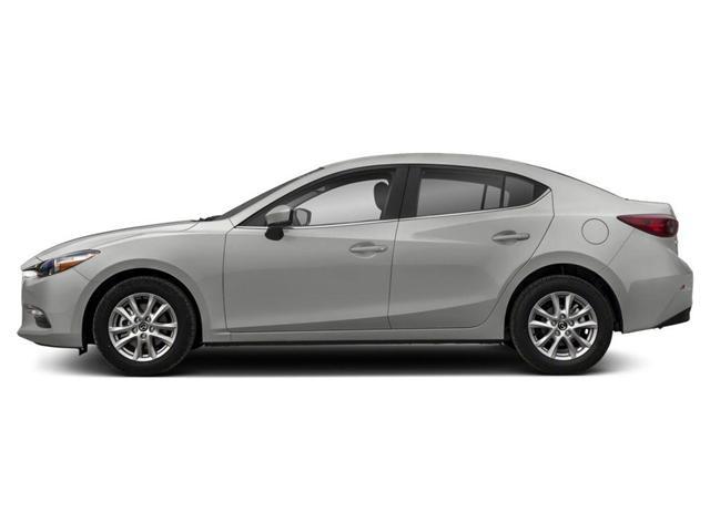 2018 Mazda Mazda3 GS (Stk: D247346) in Dartmouth - Image 2 of 9