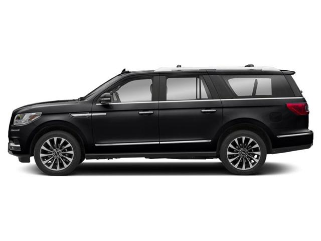 2019 Lincoln Navigator L Reserve (Stk: L1237) in Bobcaygeon - Image 2 of 9