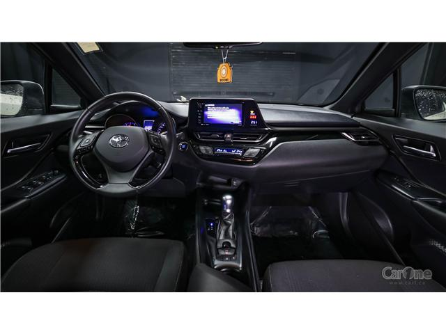 2018 Toyota C-HR XLE (Stk: 19-123A) in Kingston - Image 9 of 32
