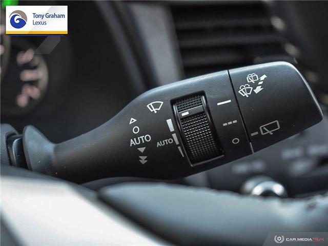 2016 Lexus RX 350 Base (Stk: Y3384) in Ottawa - Image 18 of 30