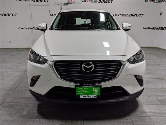 2019 Mazda CX-3 GS (Stk: DRD2241) in Burlington - Image 2 of 35