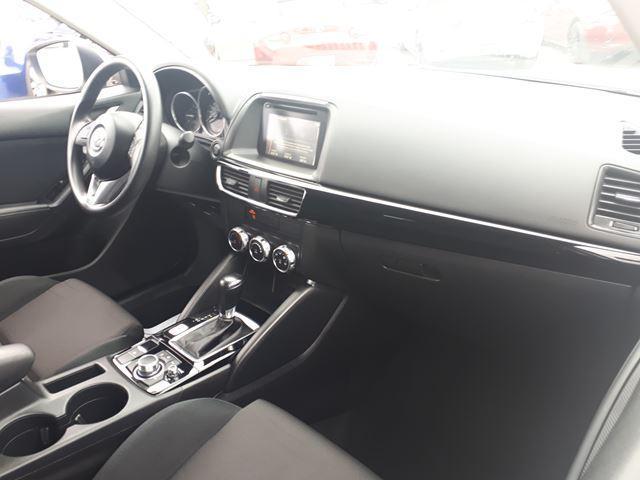 2016 Mazda CX-5 GX (Stk: P5908) in Milton - Image 8 of 11
