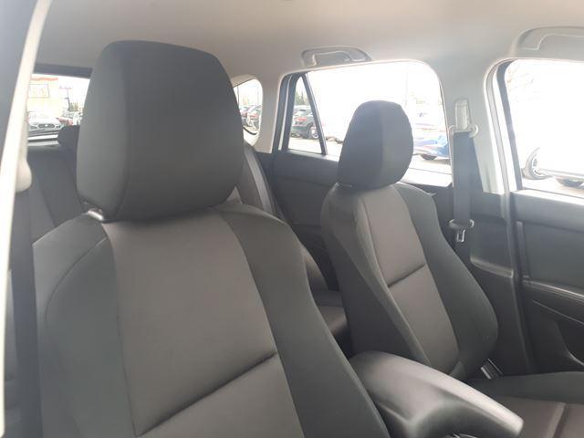 2016 Mazda CX-5 GX (Stk: P5908) in Milton - Image 9 of 11