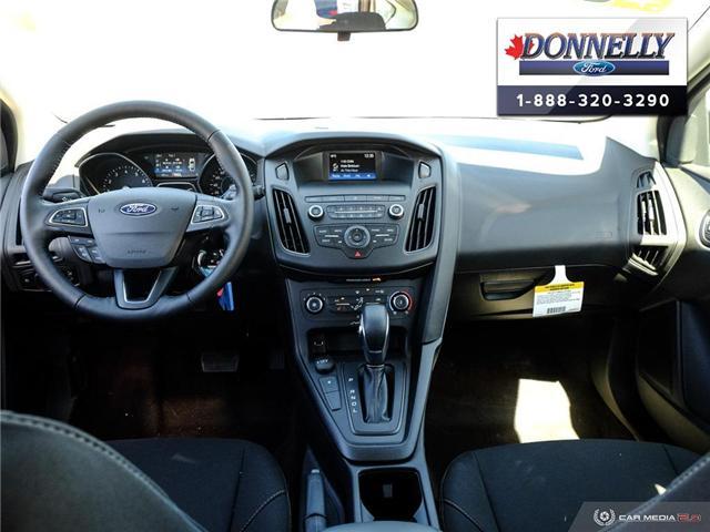 2018 Ford Focus SE (Stk: DR2222) in Ottawa - Image 27 of 27