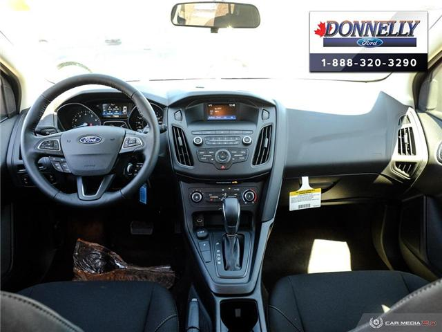 2018 Ford Focus SE (Stk: DR2220) in Ottawa - Image 27 of 27