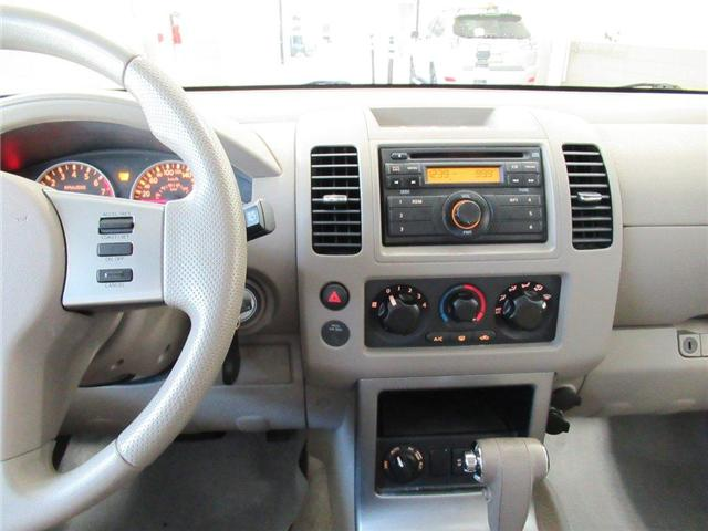 2011 Nissan Pathfinder S (Stk: 78646A) in Toronto - Image 2 of 15