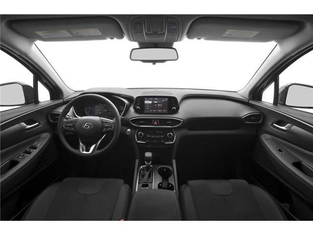 2019 Hyundai Santa Fe Preferred 2.4 (Stk: 100855) in Milton - Image 5 of 9