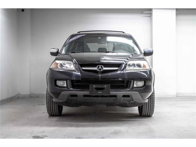 2006 Acura MDX Base (Stk: 53166AA) in Newmarket - Image 2 of 22