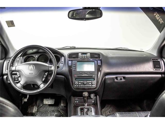 2006 Acura MDX Base (Stk: 53166AA) in Newmarket - Image 6 of 22