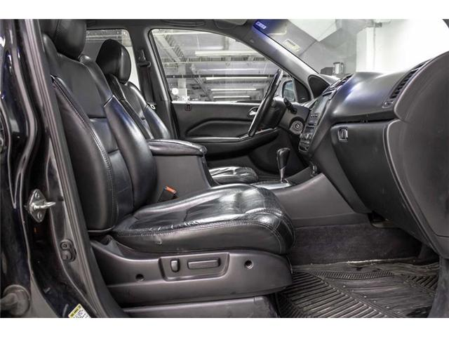2006 Acura MDX Base (Stk: 53166AA) in Newmarket - Image 8 of 22