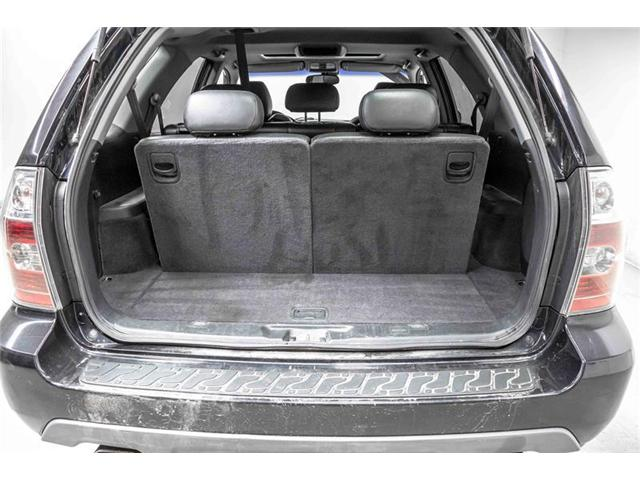 2006 Acura MDX Base (Stk: 53166AA) in Newmarket - Image 9 of 22