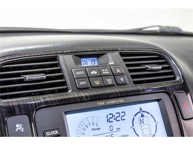 2006 Acura MDX Base (Stk: 53166AA) in Newmarket - Image 14 of 22