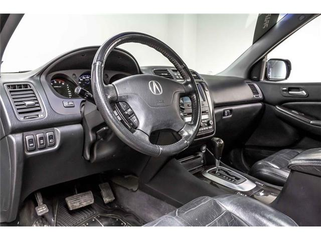 2006 Acura MDX Base (Stk: 53166AA) in Newmarket - Image 19 of 22