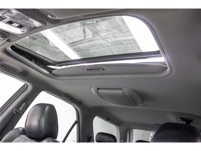2006 Acura MDX Base (Stk: 53166AA) in Newmarket - Image 20 of 22