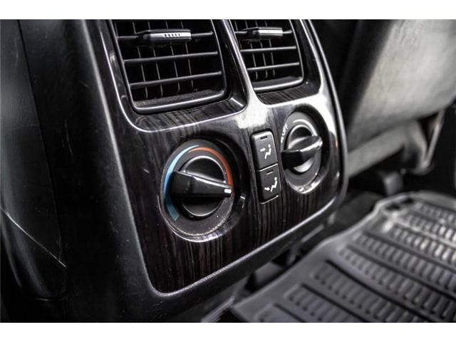 2006 Acura MDX Base (Stk: 53166AA) in Newmarket - Image 21 of 22