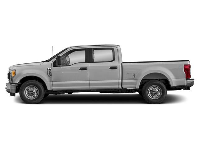 2017 Ford F-350  (Stk: 1HL145) in Hamilton - Image 2 of 9