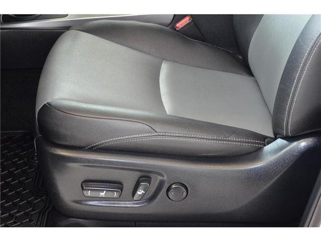 2015 Toyota 4Runner SR5 V6 (Stk: 217922) in Milton - Image 15 of 40