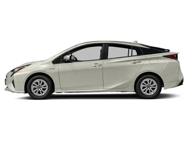 2016 Toyota Prius Base (Stk: 192651) in Brandon - Image 2 of 9