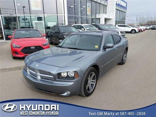 2006 Dodge Charger RT (Stk: E4439) in Edmonton - Image 2 of 22