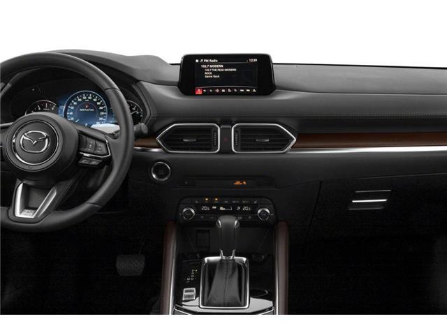 2019 Mazda CX-5 Signature (Stk: H1791) in Calgary - Image 8 of 11