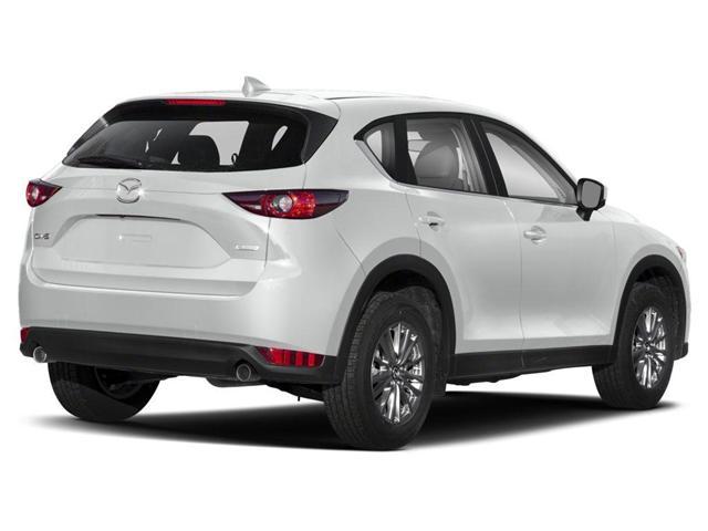 2019 Mazda CX-5 GS (Stk: M19176) in Saskatoon - Image 3 of 9