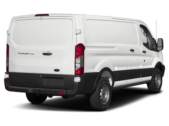 2018 Ford Transit-250 Base (Stk: 8TR0726) in Vancouver - Image 3 of 8