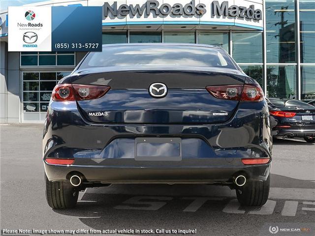 2019 Mazda Mazda3 GS Auto FWD (Stk: 40939) in Newmarket - Image 5 of 23