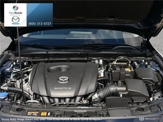 2019 Mazda Mazda3 GS Auto FWD (Stk: 40939) in Newmarket - Image 6 of 23