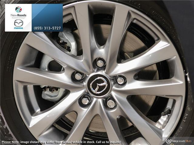 2019 Mazda Mazda3 GS Auto FWD (Stk: 40939) in Newmarket - Image 8 of 23