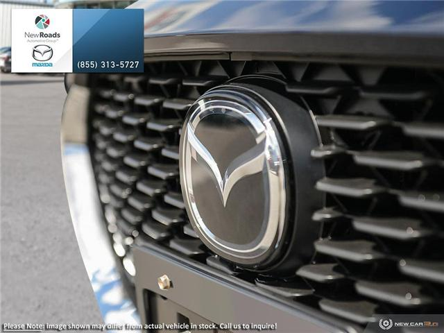 2019 Mazda Mazda3 GS Auto FWD (Stk: 40939) in Newmarket - Image 9 of 23