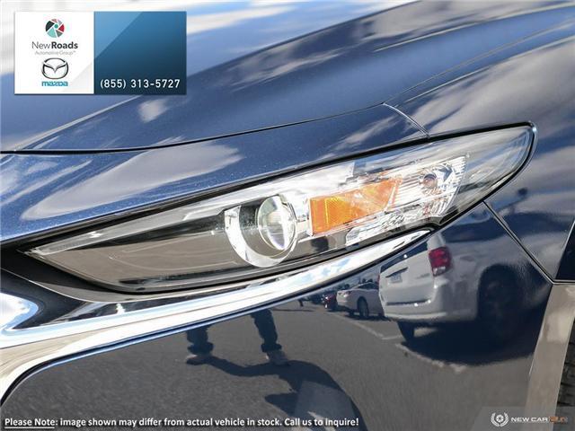 2019 Mazda Mazda3 GS Auto FWD (Stk: 40939) in Newmarket - Image 10 of 23