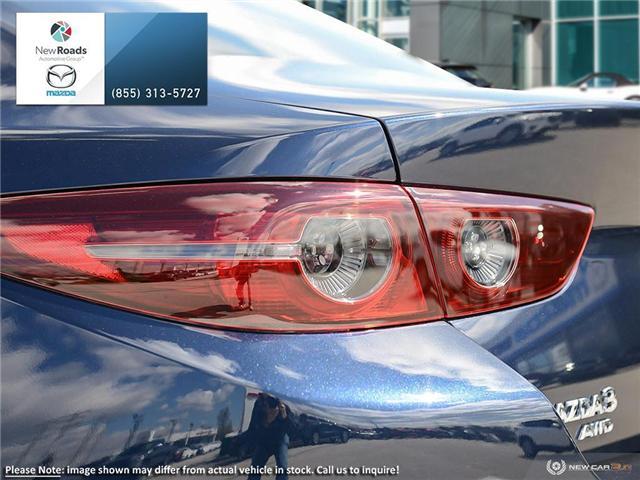 2019 Mazda Mazda3 GS Auto FWD (Stk: 40939) in Newmarket - Image 11 of 23