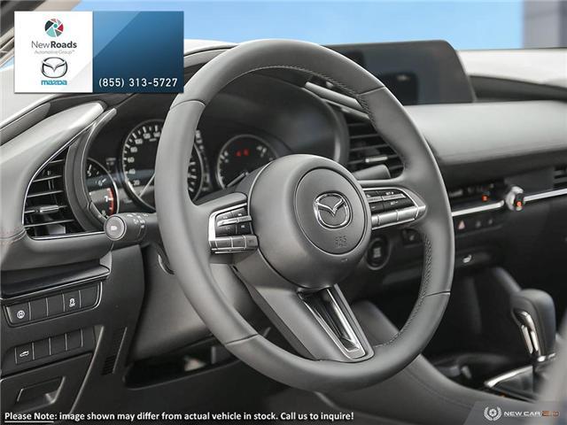 2019 Mazda Mazda3 GS Auto FWD (Stk: 40939) in Newmarket - Image 12 of 23