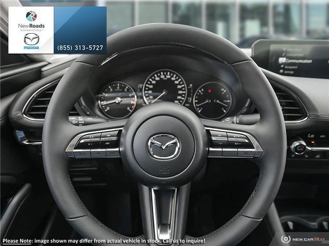 2019 Mazda Mazda3 GS Auto FWD (Stk: 40939) in Newmarket - Image 13 of 23