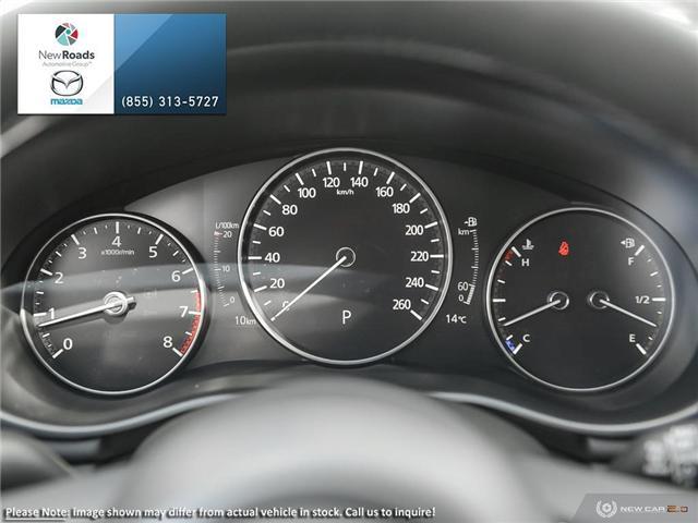 2019 Mazda Mazda3 GS Auto FWD (Stk: 40939) in Newmarket - Image 14 of 23
