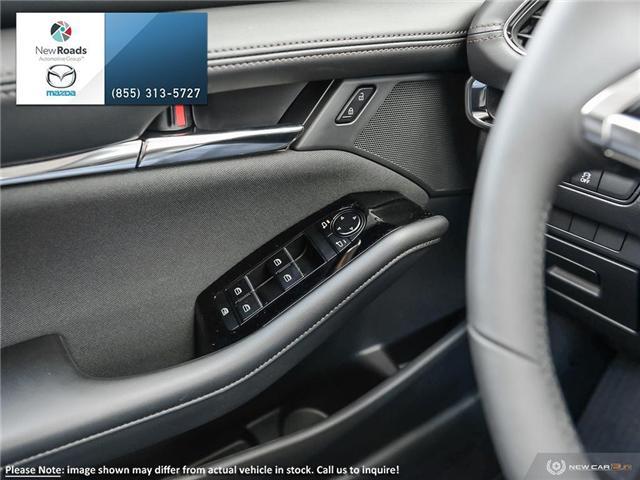 2019 Mazda Mazda3 GS Auto FWD (Stk: 40939) in Newmarket - Image 16 of 23