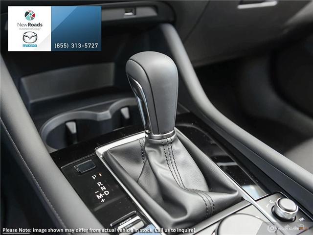 2019 Mazda Mazda3 GS Auto FWD (Stk: 40939) in Newmarket - Image 17 of 23