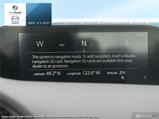 2019 Mazda Mazda3 GS Auto FWD (Stk: 40939) in Newmarket - Image 18 of 23