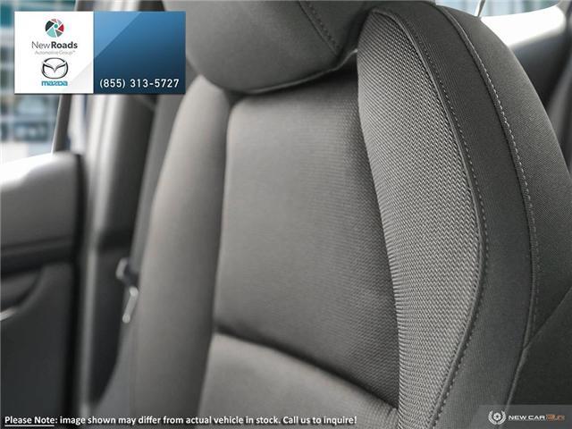 2019 Mazda Mazda3 GS Auto FWD (Stk: 40939) in Newmarket - Image 20 of 23