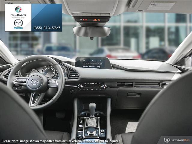 2019 Mazda Mazda3 GS Auto FWD (Stk: 40939) in Newmarket - Image 22 of 23