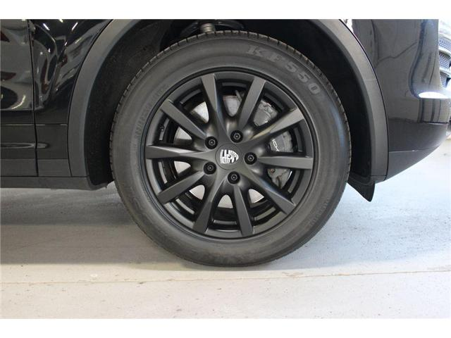 2013 Porsche Cayenne Base (Stk: A02293) in Vaughan - Image 2 of 30