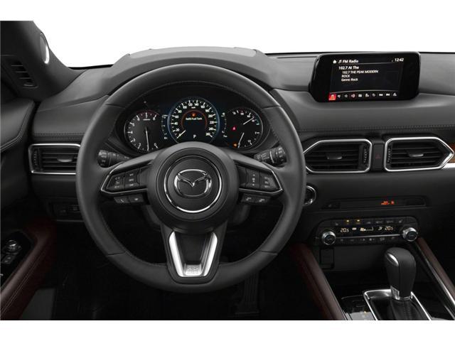 2019 Mazda CX-5 Signature (Stk: M6583) in Waterloo - Image 4 of 9