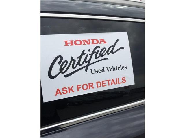 2018 Honda CR-V Touring (Stk: 0247) in Ottawa - Image 1 of 14