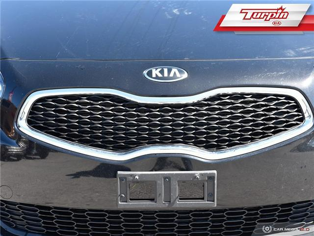 2016 Kia Rondo LX (Stk: 19DT141A) in Carleton Place - Image 6 of 26