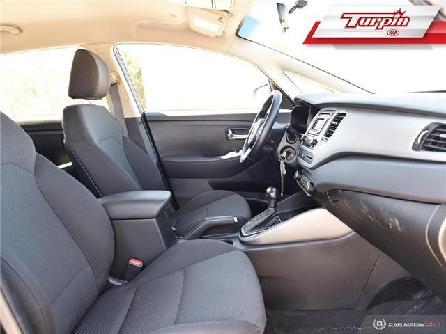 2016 Kia Rondo  (Stk: 19DT141A) in Carleton Place - Image 19 of 26