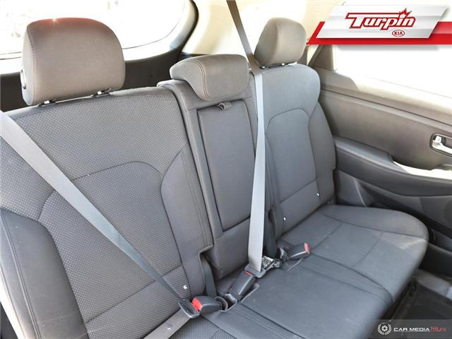 2016 Kia Rondo  (Stk: 19DT141A) in Carleton Place - Image 21 of 26