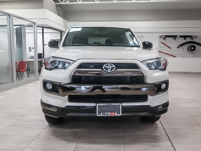 2019 Toyota 4Runner SR5 (Stk: 95237) in Waterloo - Image 2 of 17