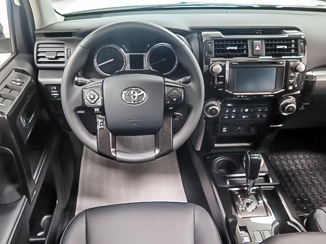 2019 Toyota 4Runner SR5 (Stk: 95237) in Waterloo - Image 13 of 17